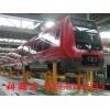 厂家直销40T移动式电动架车机