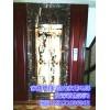 厂家直销广西省南宁市家用电梯