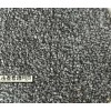 滨州专业轴承钢砂