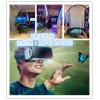 VR设备出租、VR设备租赁、VR设备介绍、VR设备参数
