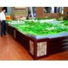 鞍山沙盘模型公司13840396310