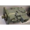 中联泵车力士乐A11VLO190液压柱塞泵