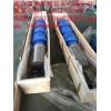 长期供应RJC长轴深井泵,200RJC125-18*3