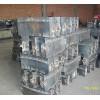 电力管道井盖模具|高速盖板模具|电力井盖模具订做