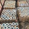碳钢法兰盘毛坯价格,金属垫圈厂家