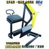 健身房有哪些健身器材