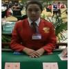 永鑫开户181-8362-8889