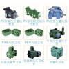 KOMPASS液压泵VA1-20