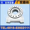 江苏双正供应WE9/WEA9重型回转驱动机械配件