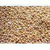 现款求购玉米、高粱、糯米、大米、小麦、大豆