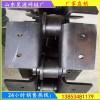 山东昊源厂家直销不锈钢链条工业输送链条