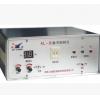 1-40回路协昌环保AL-8在线脉冲控制仪