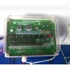 1-120回路布袋除尘控制器SXC-X8A1脉冲控制仪