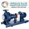 进口离心管道泵‖进口管道泵‖德国水泵