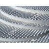 供应2.5D/3D弧面抛光垫、曲面缓冲精抛垫