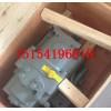 三一泵车A11VLO190LRDU2力士乐液压泵