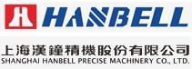 上海柒孚机械设备有限公司