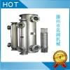 供暖汽水换热器/管壳式螺旋缠绕换热器