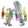 螺纹管式冷凝器|冷凝器供应厂家