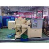 无锡水涡流式研磨机(上海水涡流式研磨机,湖州水涡流式研磨机)