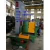无锡水涡流式光饰机(上海水涡流式光饰机,湖州水涡流式光饰机)