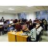 沈阳鹦鹉螺HTML5培训学校,高端实战项目
