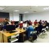 沈阳鹦鹉螺HTML5培训,技能强就业好