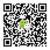 上海闵行WEB前端开发培训学习班,上海网页设计培训学校