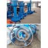 立式耐磨泥沙泵,泥浆泵,排泥泵