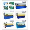 厂家直销各规格型号电动剪板机机械剪板机液压剪板机数控剪板机