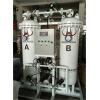 苏州恒大工业制氮机食品制氮机制氮机
