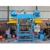 双工位射芯机|射芯机|BP-5060|泊头市宝平金属制品厂