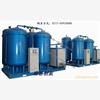 浙江瑞德工业用大型制氮机