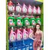 北京洗衣液生产设备