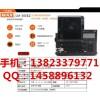 MAXCPM200GC彩贴机打印标签贴纸380ez线号机