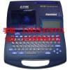 简体中文丽标线号机佳能打码机c210e丽标电子打号机