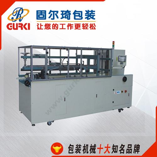 开箱机GPK-40H40