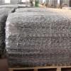 专业石笼网厂家销售镀锌石笼网用于石笼网挡土墙边坡防护护岸护坡
