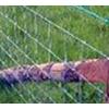 安平县春利丝网厂专业生产镀锌草原网牧场围栏圈地养殖围栏高质量
