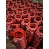 管卡泵车,泵车管卡,泵车配件,适合各类泵车