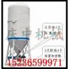 干粉砂浆罐河南滑县厂家直销质高价优