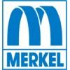 德国merkel密封件