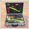 防爆加油站专用组合工具箱油库专用组合工具检维修组合工具箱