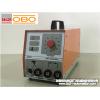 德国OBO-bb21螺柱焊机TS310原装进口使用行业广泛