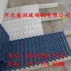 提供优质玻璃钢梁养殖场玻璃钢支撑梁养猪用地板支撑梁