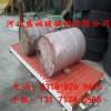 养猪场分娩栏保育栏产床支撑梁,玻璃钢地板梁
