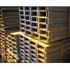 济南6.3#槽钢/济南8#槽钢价格/济南10#槽钢销售