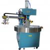 高周波焊接机_高周波焊接机制造厂家-振嘉专业研发