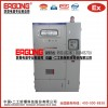 厂家现货供应PXK系列正压型防爆配电柜定制