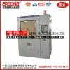 专用正压通风型防爆电控柜厂家定制